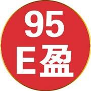 95E盈V1.0.0