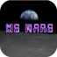 MS空间战