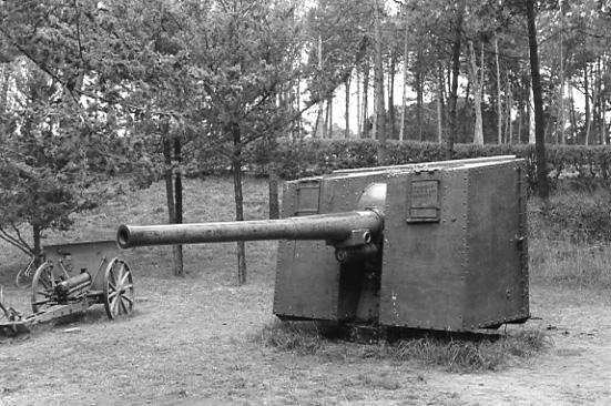英国4.7英寸(120mm)45倍径MK9.jpg