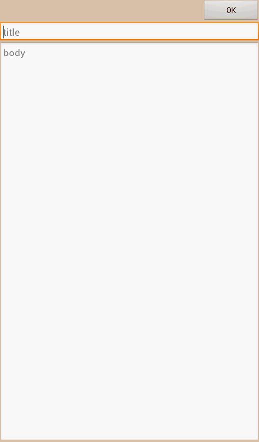 ppt 背景 背景图片 边框 模板 屏幕截图 软件窗口截图 设计 相框 527