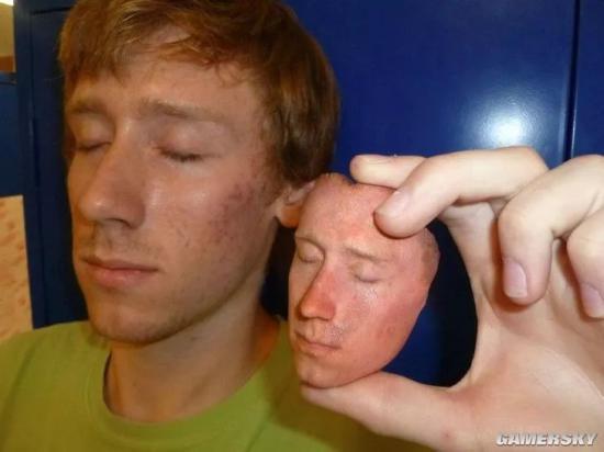 3D绘制也太厉害了灭霸的打印手套都不在话下巧用word无限坐标图图片
