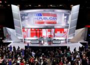 【国际资讯】美共和党承包商暴露1.98亿选民的个人详情