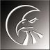 BlackHawk (v3.2.1.3)