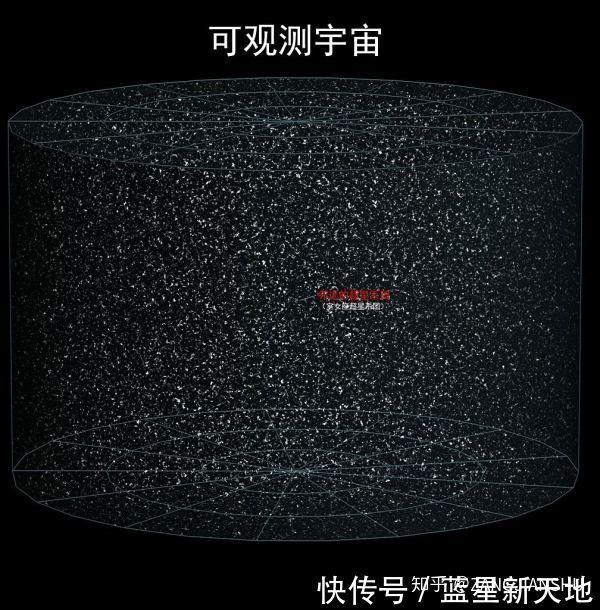 t010bdca9d5806b44ac.jpg?size=600x610