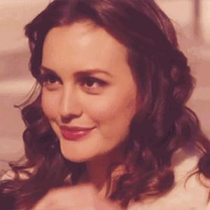 娱乐圈女星中谁是你心目中的第一美人?