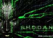 【技术分享】如何使用Shodan及Go语言扫描多个目标