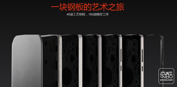 【360防丢卫士】360防丢卫士图文评测,官方价格29.9元【图文分享