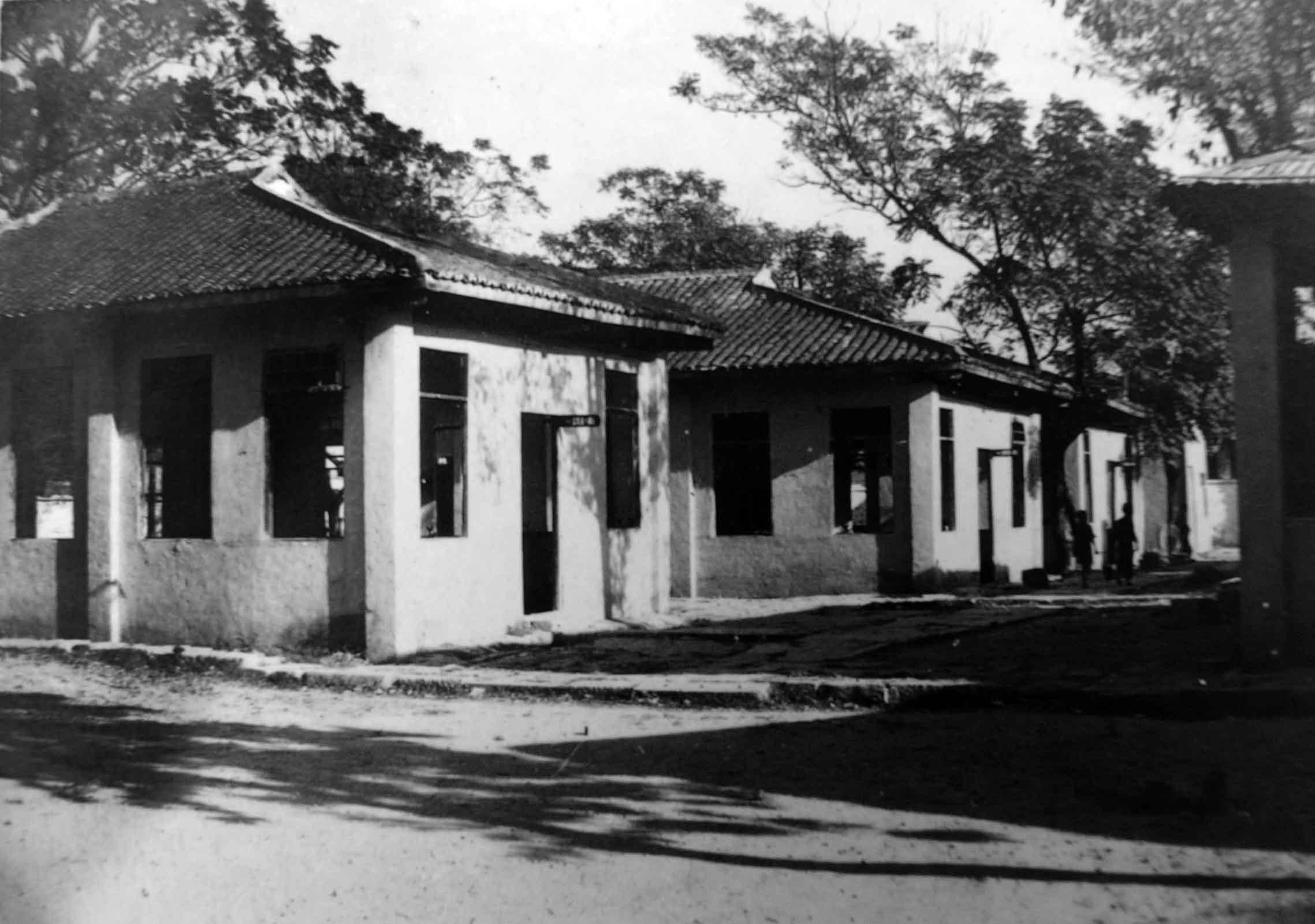 广西柳州莫菁睡衣 广西柳州莫倩 广西柳州高级中学