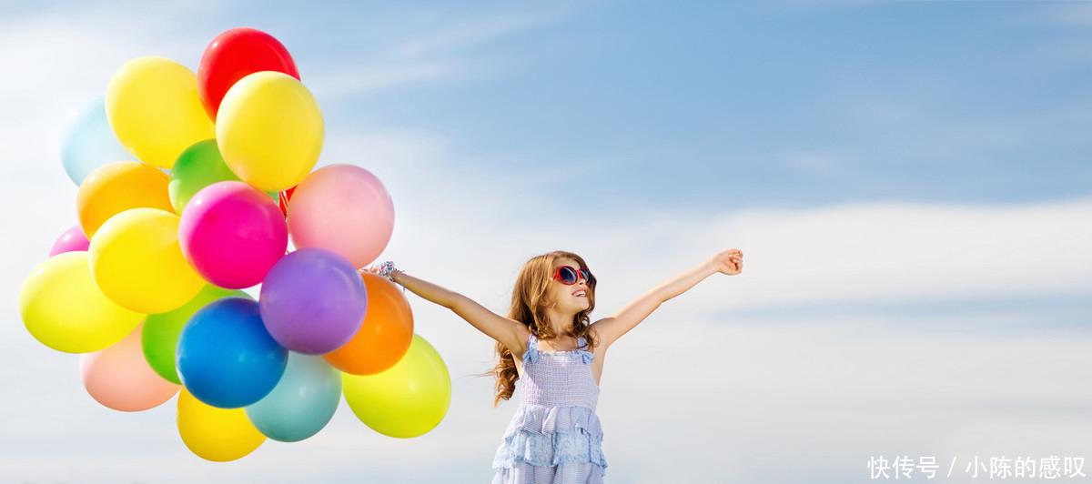 在人生规划中,一定要拥有伟大的梦想