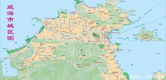 威海市gdp_贵州省贵阳市和山东省威海市,今年GDP有望双双超过3800亿元