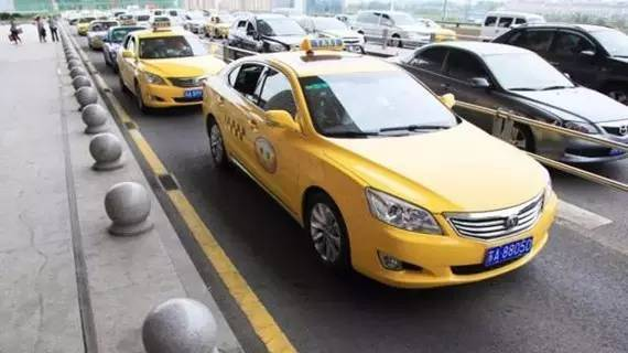 一个月之后:几百万人将撤离南京 - 一统江山 - 一统江山的博客