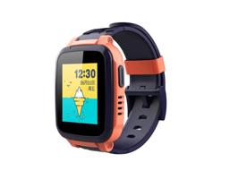 购买权竞拍—1元得360儿童智能电话手表珊瑚粉