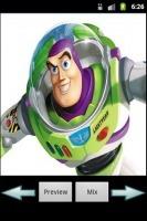 《 Toy Story Puzzle 》截图欣赏
