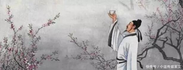 给女蛇宝宝起名字江苏农村2000人说是李白儿女 拿出族谱证明 专家 李白断子绝孙