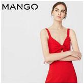 mango官方旗舰店