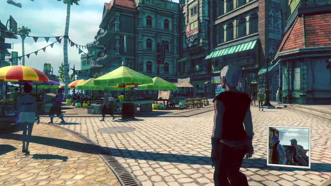 《重力异想世界2》体验评测 (4).jpg
