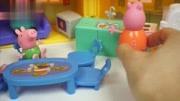 北美玩具 粉红猪小妹的家 52_高清