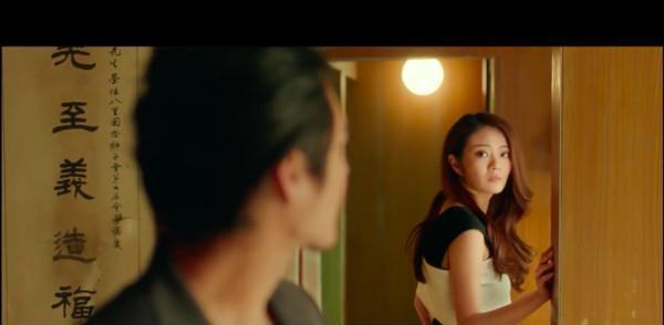 第三届澳门国际影展特别展映影片《斗鱼》 忠于原著勾起无限感动