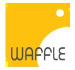 Waffle Taxi 1.4.8