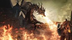 黑暗之魂3火抗怎么升级