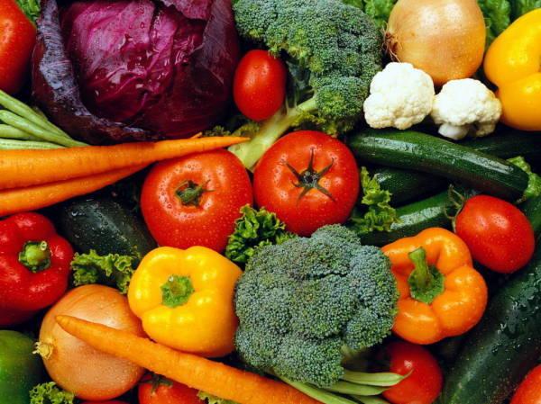 男人应该多吃三种菜:西兰花防前列腺癌 - 企鹅心 - 企鹅心