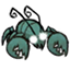 龙虾.png