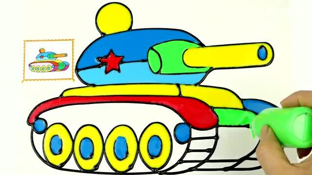 坦克战舰-射击游戏-单机游戏-游戏派盒子v坦克游戏攻略图片