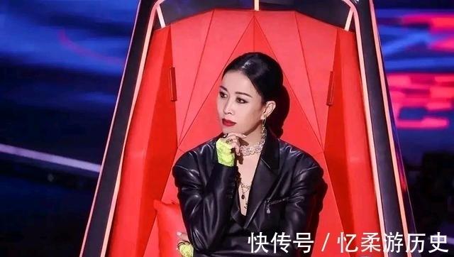 《2021中国好声音》残酷的车轮战重新开启 王靖雯被原导师淘汰而落泪