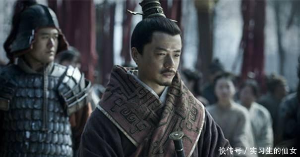 伐功矜能,骄狂自大--韩信的市井性格决定了他必