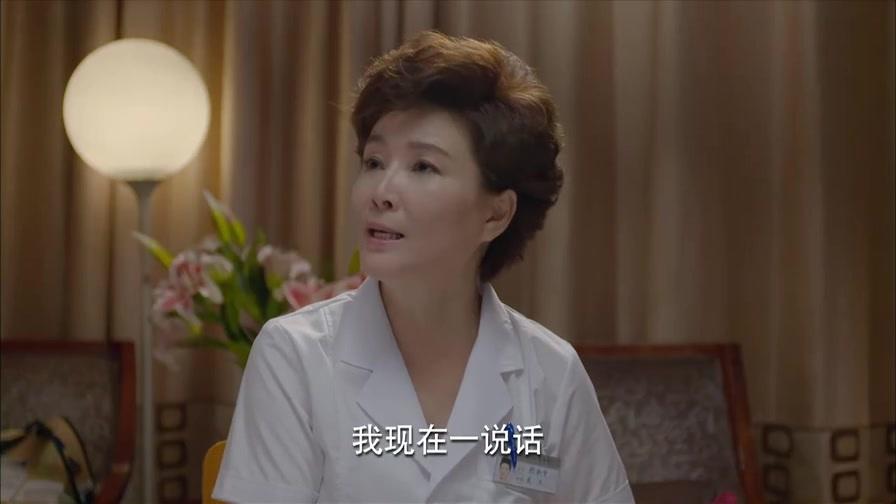 淘气爷孙:外婆想对策应对,薇薇觉得婆婆公公挺好,好儿媳