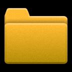 OI文件管理