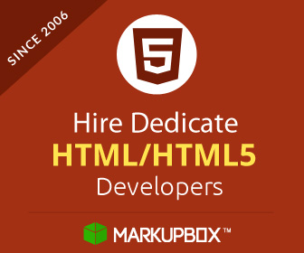 Hire dedicated js developer