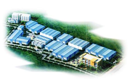 重庆公路运输有限公司结构图
