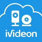 ivideon视频监控