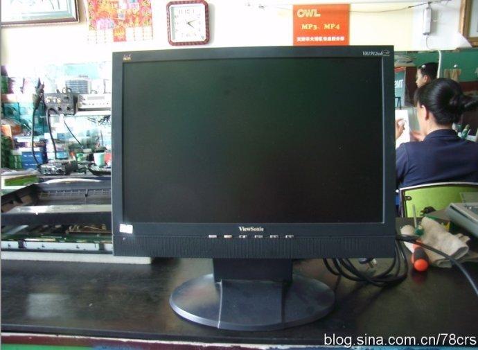lg,sony,,三星显示器专业芯片级维修(故障:没有显示,花屏,不能开机