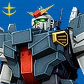 敢达OL全装甲敢达Mk-Ⅱ(日).png