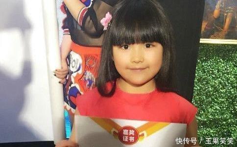 陆毅高中一年学费16万,沙溢女儿25万,而他让孩杭州升学儿子民办图片