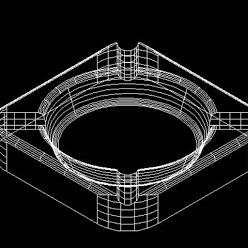 CAD使用技巧大全