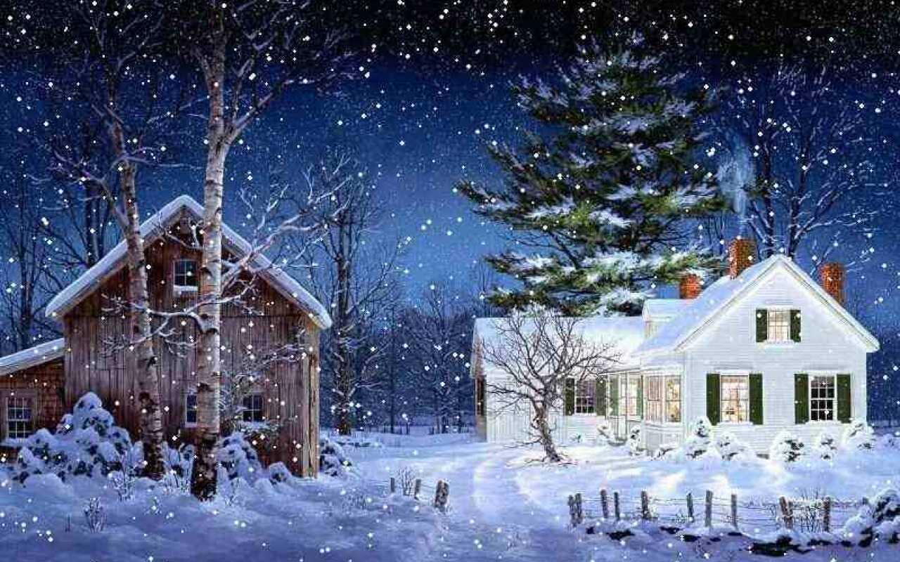 享受这个多彩而美丽的动态壁纸和美丽的花园!使用方法:这动态壁纸使用很少或几乎没有电池,因为它的尺寸是如此之小!只需下载,安装它,然后去你的菜单中,单击壁纸,点击动态壁纸,找到雪夜的动态壁纸在列表中选择它!标签:3D雪,雪,夜,雪夜,动态壁纸,壁纸,3D壁纸,最好的壁纸,3D壁纸雪,雪的3D动态壁纸。