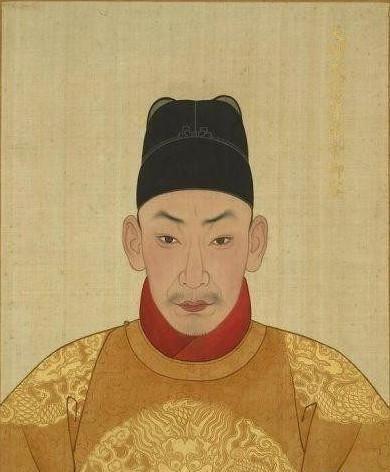 为何明朝大太监刘瑾打击地主劣绅却惨遭覆灭?只因他搞了一个改革