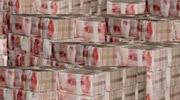 中国每天诞生500个千万富翁