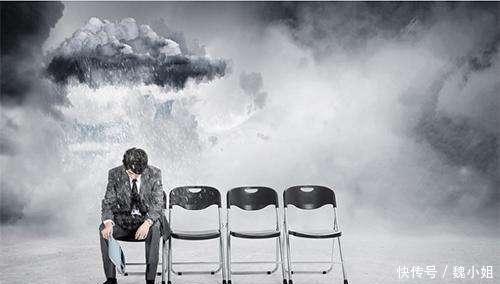 心理学:遇到让自己不舒服的人怎么办?