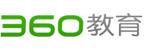 360教育