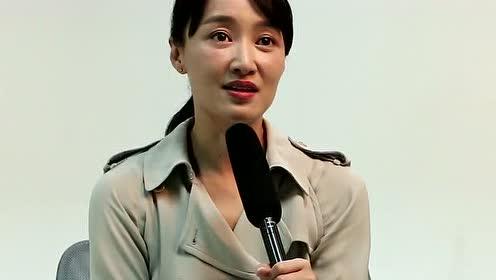 《人民的名义》纪录片02:导演李路揭秘心路历程