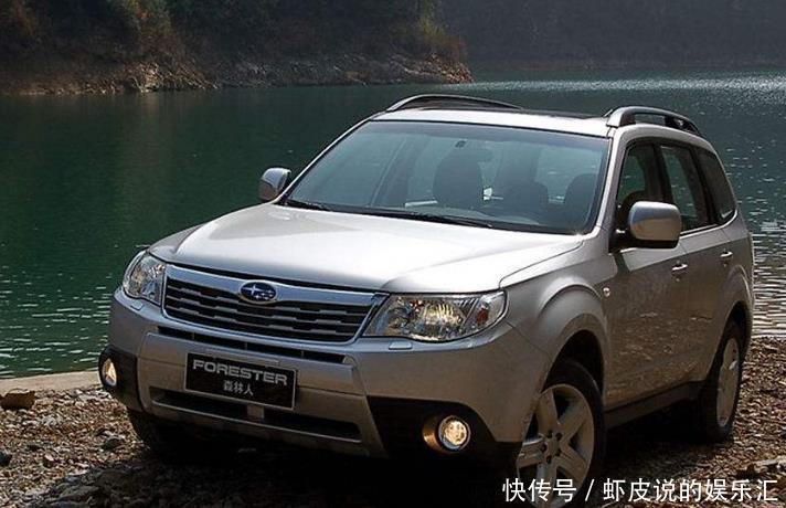 这4大汽车毛病不大被名字害苦!第一个那么晦气,难怪被赶出中国