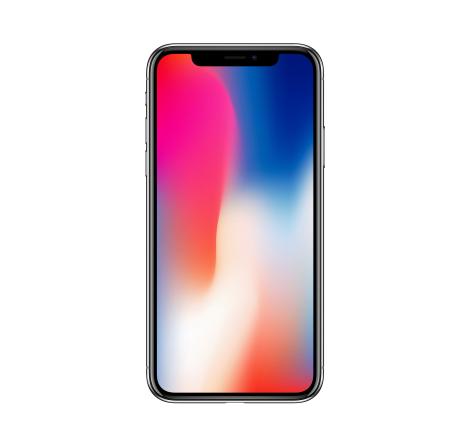 iPhoneX港版和国行有什么区别?买港版还是国行好?