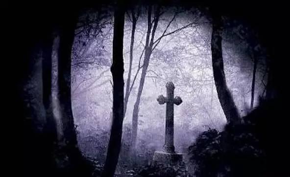 有一天,我去世了...... - yu-52 - nyms653652的博客