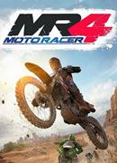 《摩托英豪4》是一款街机风格摩托赛车游戏,游戏包含至少15中单人和多人游戏模式,还包含一些常规的计时赛,单人赛和锦标赛等等。