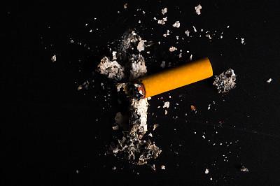 比吸烟还可怕的九大爱好 看到第一个就惊呆了 - 行者 - 行者 的博客