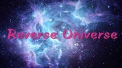 【LC233】舞立方:Reverse Universe反转宇宙满分手元,柠猫拿下全国首杀